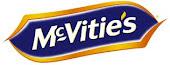 Collaborazione McVitie's