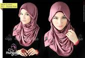 PSI Pastel Pink