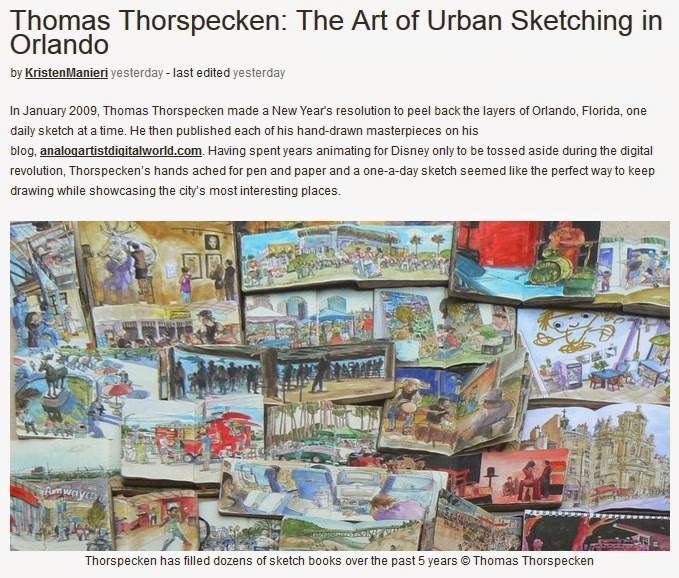 http://blog.virgin-atlantic.com/t5/Our-Places/Thomas-Thorspecken-The-Art-of-Urban-Sketching-in-Orlando/ba-p/24539#.U0gqPKLDX_C