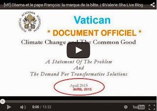 Vatican_avril_2015_Document officiel