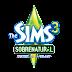 Novas informações do The Sims 3 Sobrenatural