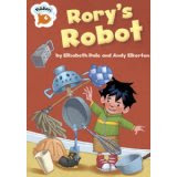 Rory's Robot