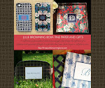 Julie Browning Bova Fine Paper &amp; Gifts Collection