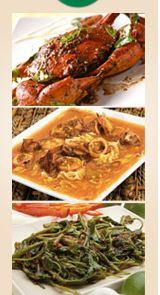 Inilah 30 ikon kuliner tradisional indonesia !