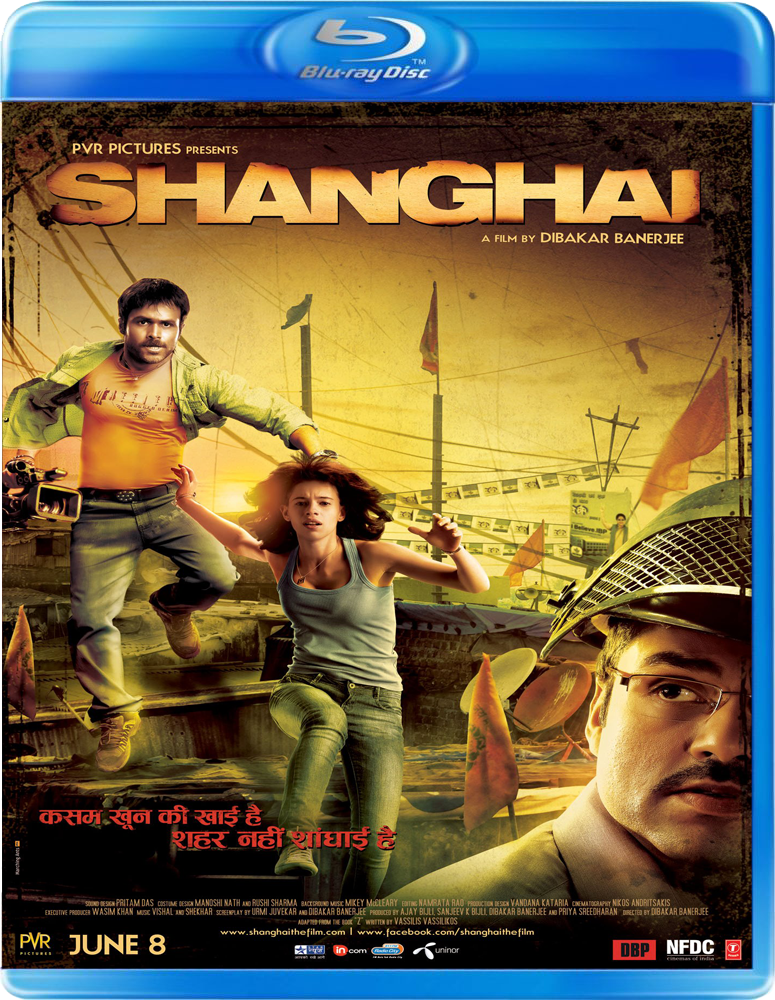 shanghaibluraycover.png