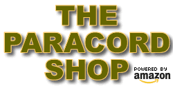 The Paracord Shop
