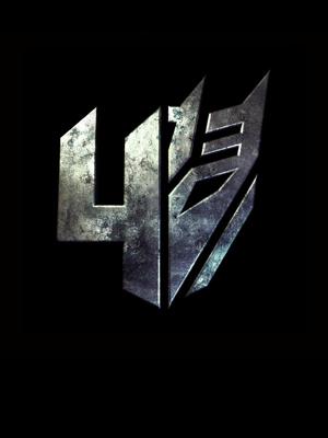 Hang Heng confirmado para Transformers 4