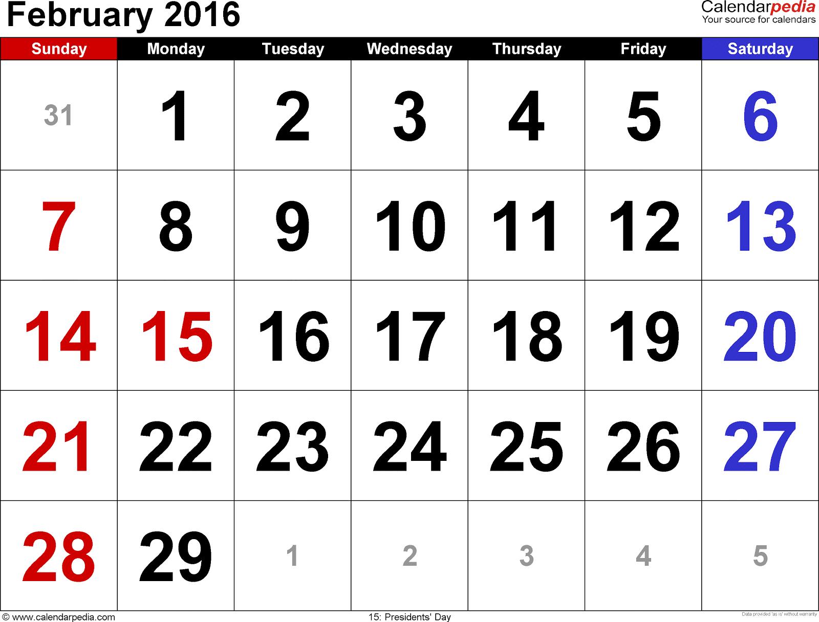 feb2016