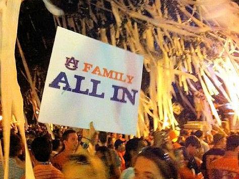 auburn%2Bfamily%2B-%2Ball%2Bin.jpg