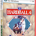 HardBall 4 (PC-DOS)