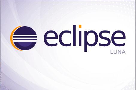 Los mejores atajos de teclado en eclipse