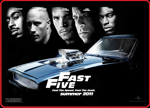 fast five cars. fast five cars images. fast