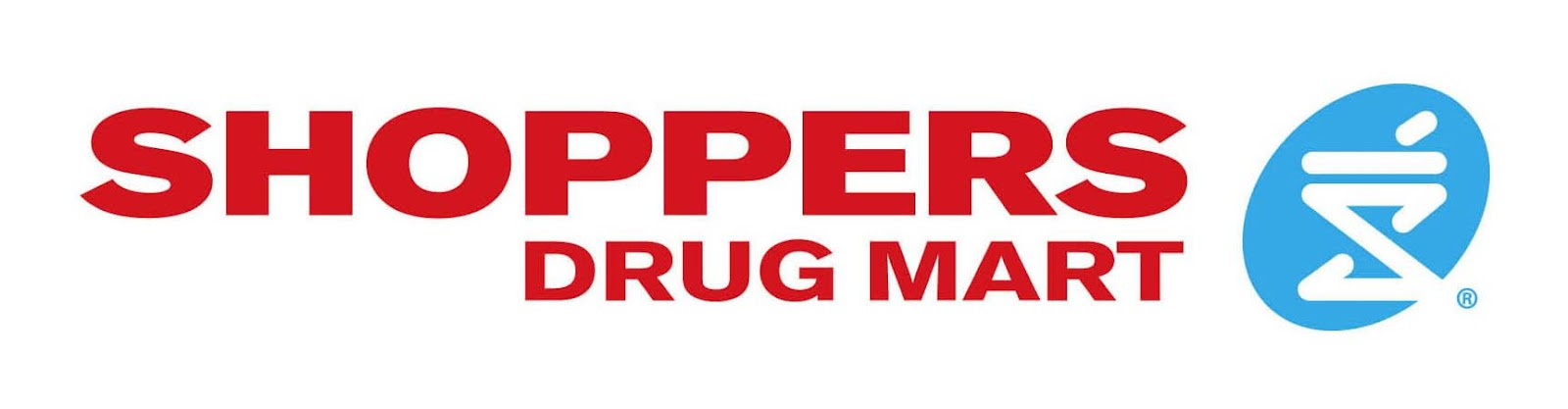 Shoppers Drug Mart Locations Vancouver Island