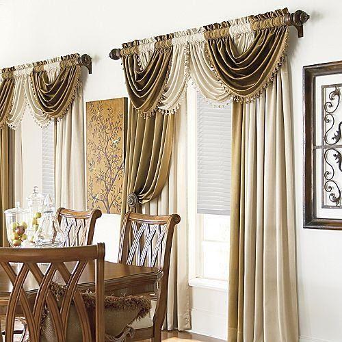 Confecciones dise o y algo mas detalles para el hogar for Detalles para el hogar
