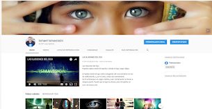 NUESTRO 2º CANAL DE YOUTUBE (clic en la imagen)