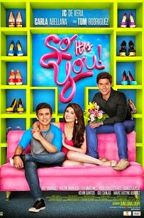 https://www.facebook.com/SoItsYou.RegalFilms