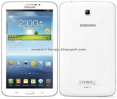 Samsung Galaxy Tab 3 7.0 P3200