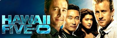 Hawaii.Five-0.2010.S02E14.HDTV.XviD-LOL