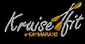 GO TO: Kruisefit KAYMARAN