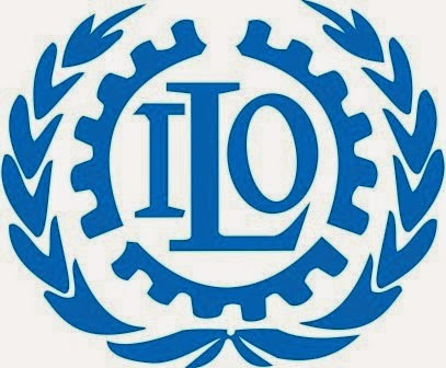 ILO: Pengertian, Tujuan, Kepanjangan ILO