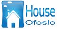 House Ofoslo