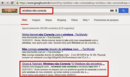 windows nao encontrou certificado para fazer logon na rede