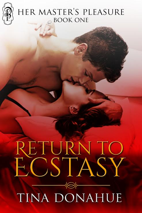 Return to Ecstasy