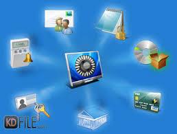 Password Vault Manager Enterprise Full Version Free Download
