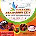 Surabaya Great Expo 2015