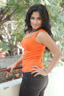 Vrushali Sizzling Picture shoot 054.JPG