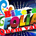 Bikêra Folia 2014 - quem vai?