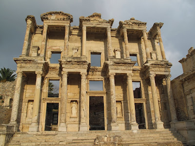Temple of Artemis-1