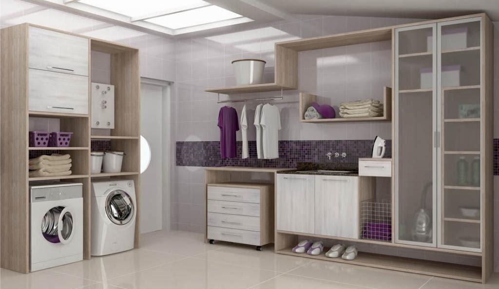 decoracao cozinha e area de servico integradas: ao tema, especificações de como lavar de etiquetas de roupas
