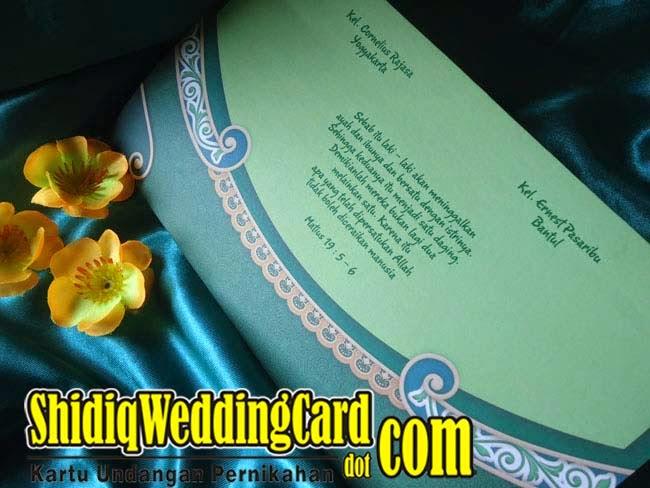 http://www.shidiqweddingcard.com/2015/02/rayya-tulip-308.html