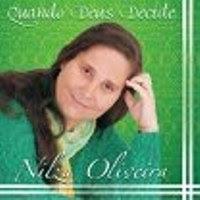 Nilza Oliveira