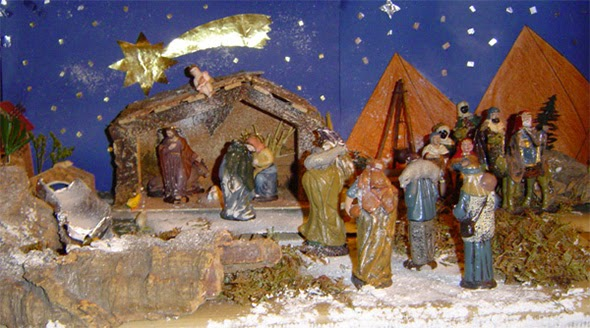 nacimiento-jesús
