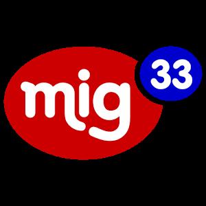 Mig33 indonesia