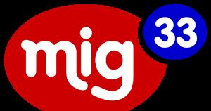 Mig33 Chating Online + Mini Blog [Sekilas Tentang ...