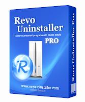 Descargar Revo Uninstaller Pro 3.0.1 Final [Medicina Incl] [Espa�ol] [MG] - Todo Taringa