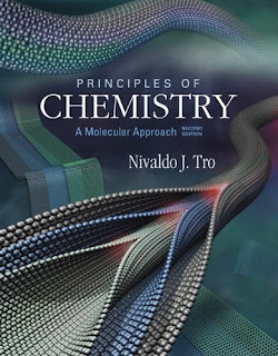 February 2013 pdf download ebook adapted from nivaldo j tros best selling general chemistry book principles of chemistry a molecular approach focuses exclusively on the core concepts of fandeluxe Image collections