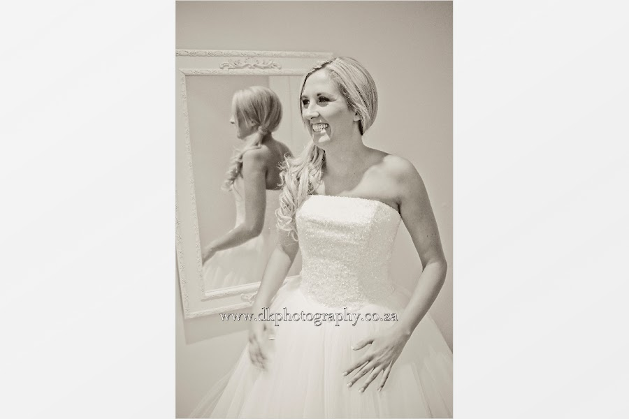 DK Photography Slideshow-1293 Tania & Josh's Wedding in Kirstenbosch Botanical Garden  Cape Town Wedding photographer