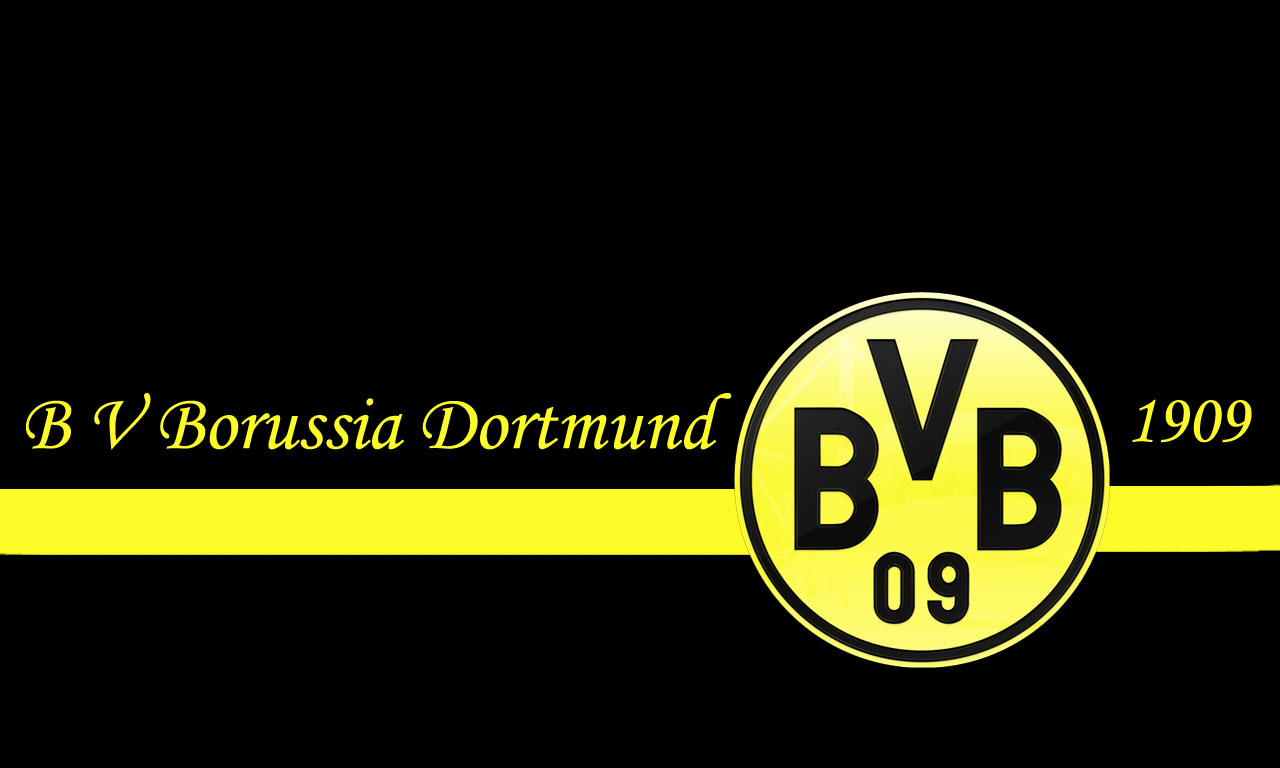 Image result for BORUSSIA DORTMUND WALLPAPER
