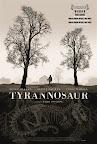 Tyrannosaur, Poster