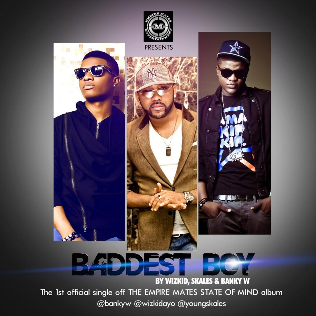 http://1.bp.blogspot.com/-YqEe3YqnfuA/T309Lu0zYYI/AAAAAAAACGo/aw3VAfTVSp4/s1600/Official_+Baddest+Boy.jpg
