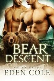 Bear Descent