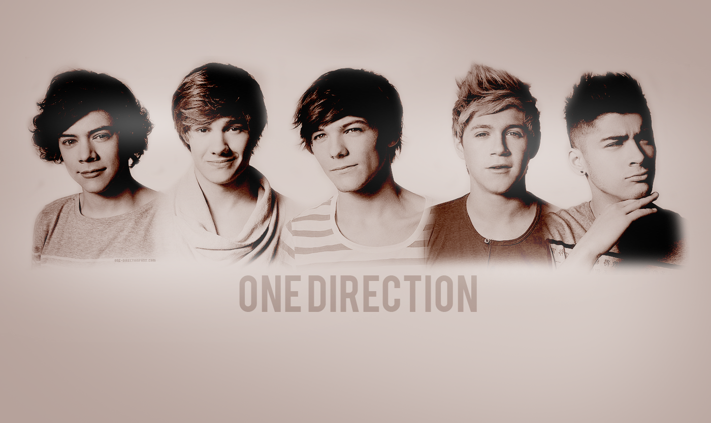 http://1.bp.blogspot.com/-YqJEt8jD2Eo/T9Mr1D8-ZNI/AAAAAAAAJk4/Eln7R9xLSg8/s1600/OneDirection2_1400x_834.png