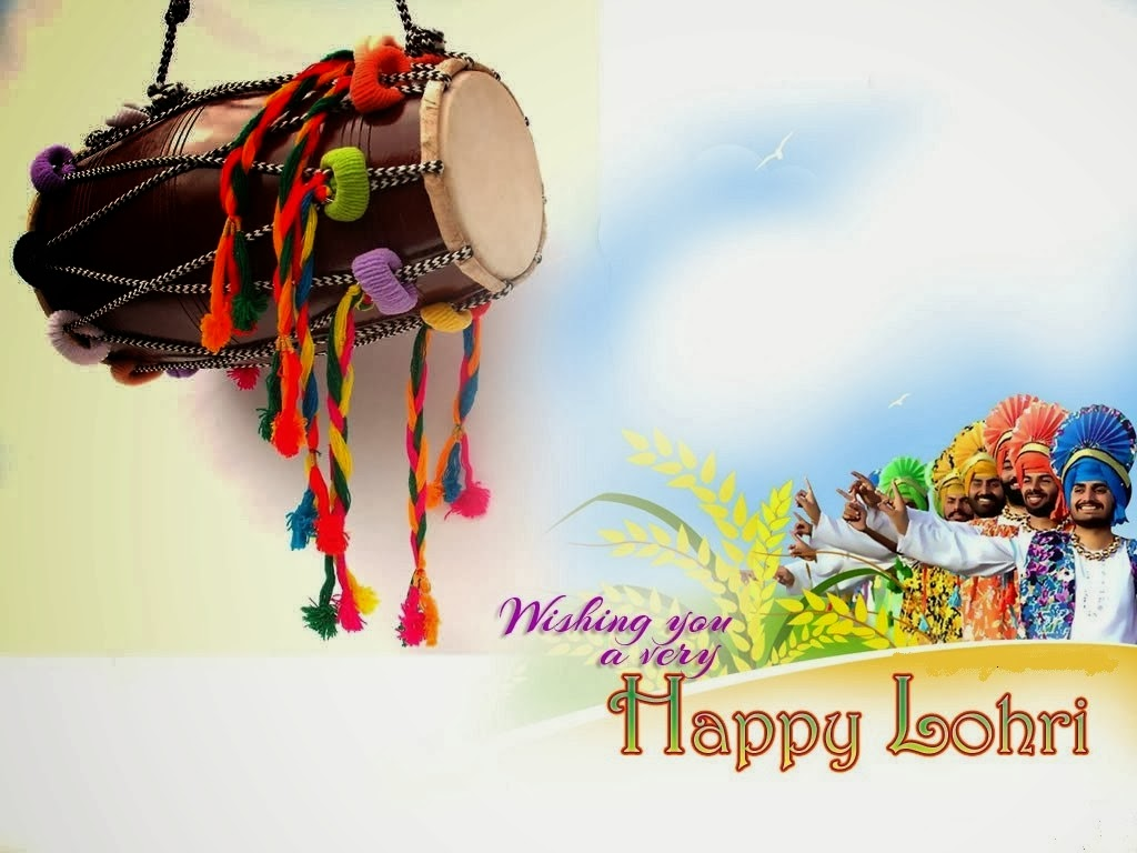Lohri sms messages greetings wishes quotes punjabi shayari lohri sms messages greetings wishes quotes punjabi shayari m4hsunfo