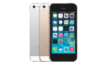 Harga iPhone 5S dan Spesifikasi