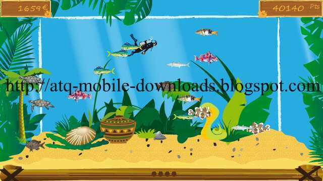 Atq mobile downloads download fishfarm hawaii for symbian for Feed and grow fish free no download