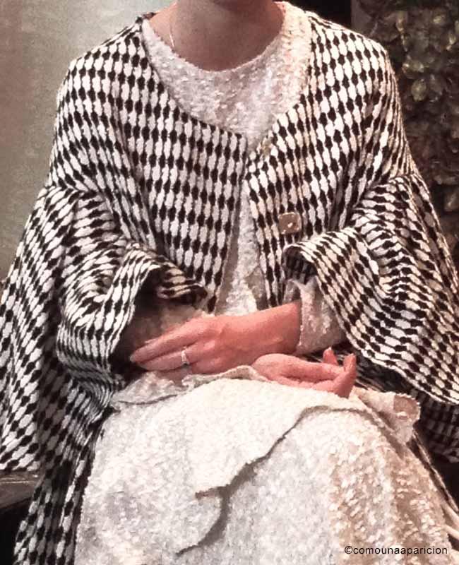 como-una-aparición-fashion-style-designers-elegance-kika-vargas-moda